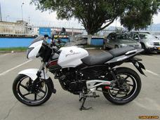 Bajaj 220 Ss Super Sport