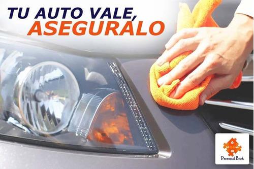 Seguro Para Vehiculos Economico Bono De Gasolina Gratis