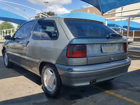 Citroen Zx Paris 1.8 8v 1998