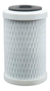 Filtro De Água 5 Para Chuveiro E Torneira Remove Cloro