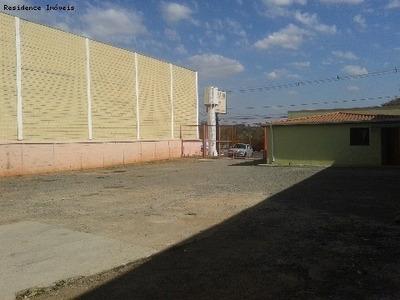 Casa - Ca01519 - 2557634
