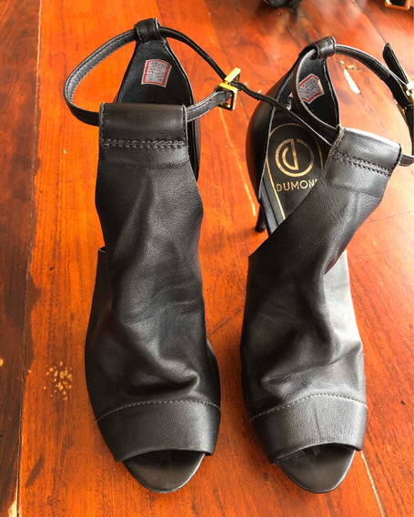 Sapato Dumond