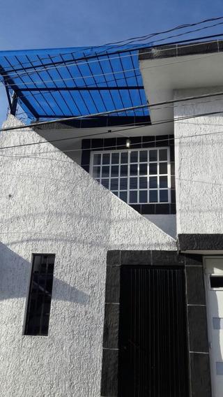 Venta Casa Uruapan Michoacan