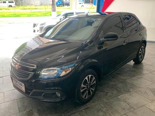 Chevrolet Onix 1.4 Ltz Carro Seminovo Zero Km