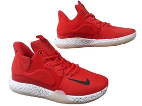 Zapato Nike Kd Shift Ep