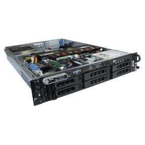Dell 2950