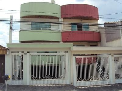 Apartamento - Ref: 18967