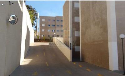 Ref: 3035 Excelente Salão Comercial Bairro , No Residencial - 3035