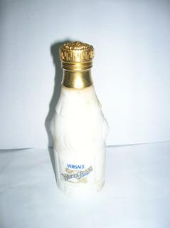 Argentina Perfume Jeans Libre Mercado White De En Versace nkP0wO