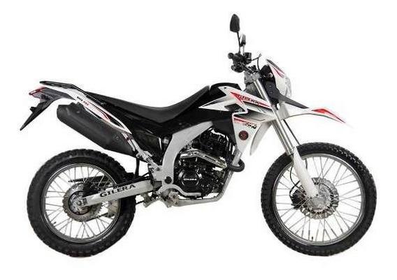 Gilera Smx 250 0km 2019 Gxr Txr Skua Triax Enduro Ap Motos