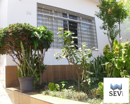 Imagem 1 de 25 de Casa - Ca00308 - 34561073