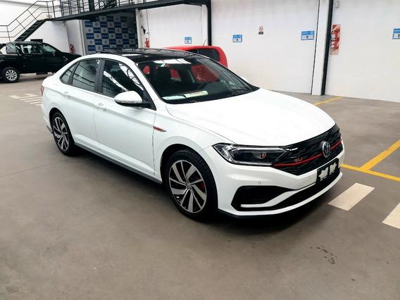 Volkswagen Gli 2.0 Tsi 230 Cv M.a A1