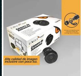 Camaras Para Carro, Audio, Video, Gps , Alarmas Y Mas