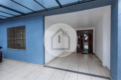 Casa - Ref: 709206