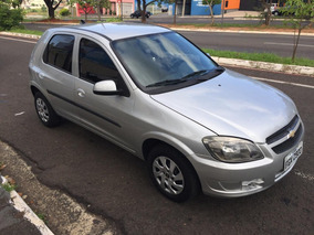 Chevrolet Celta 1.0 Flex Power 5p