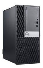 Computador Intel Celeron 847 1.1ghz Gt210 1gb 8gb De Ram