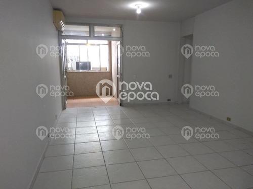 Imagem 1 de 25 de Apartamento - Ref: Ip2ap48282