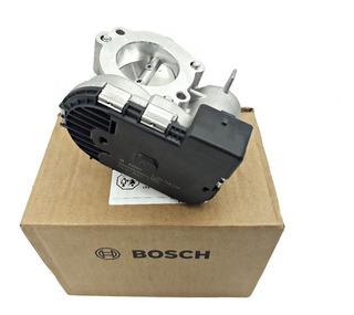 Cuerpo Mariposa Peugeot 207 Partner C3 Berlingo 1.4 Bosch