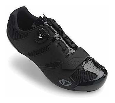 Giro Savix Hv Zapatillas De Ciclismo Para Hombre