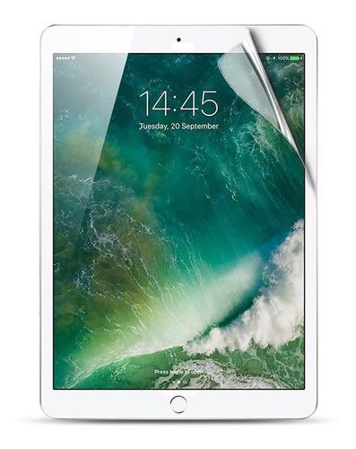 Mica iPad Mini 4/5 Devia Pet Transparente