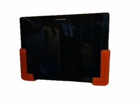 Suporte - Universal - Parede - Tablets