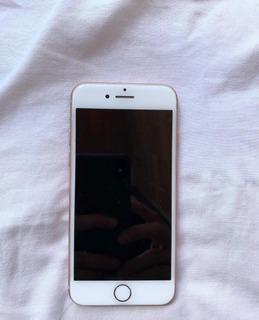 iPhone 8 64 Gb 10/10