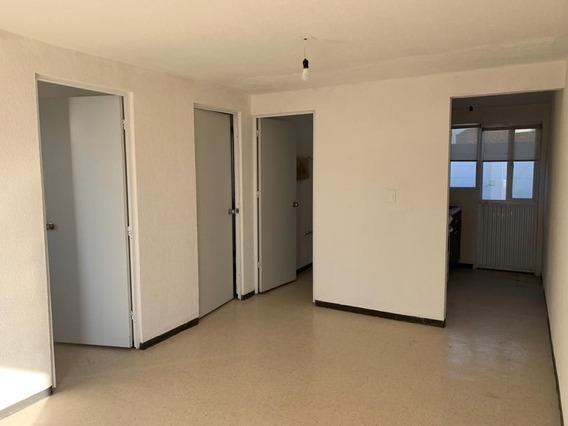 Departamento Duplex El Arcangel