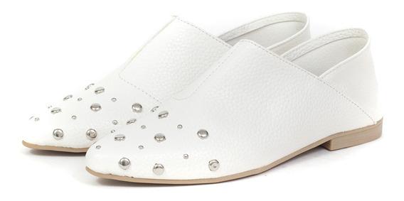 Zapatos Mujer Soraya Floter