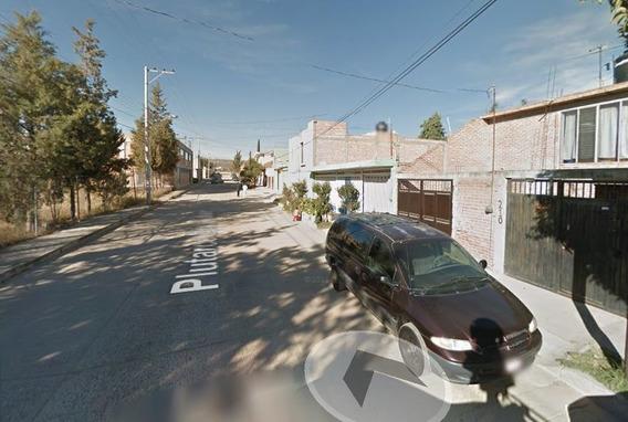 Dh Venta Casa En San Jose Aguascalientes Remate