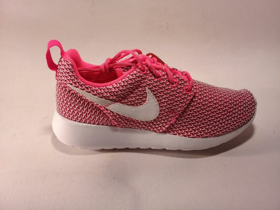 Zapatillas Nike Roshe One (gs)