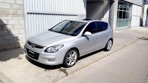 Hyundai I30 Premium 2.0 Mt 2011