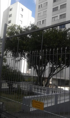 Apartamento Para Locação, Vila Butantã, São Paulo. - Ap4030
