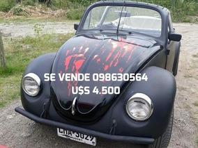 Volkswagen 77