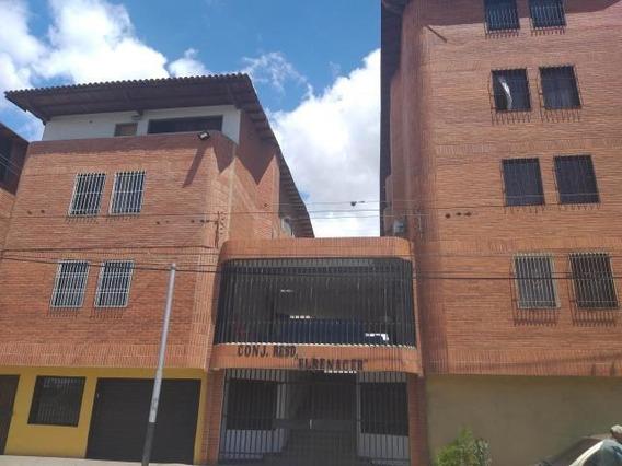 Apartamentos Alquiler Barquisimeto, Lara Lp Flex N°20-19004