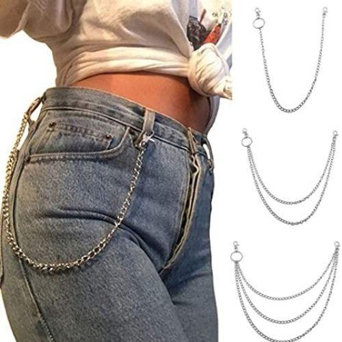 Pantalones Tumblr Mercadolibre Com Mx