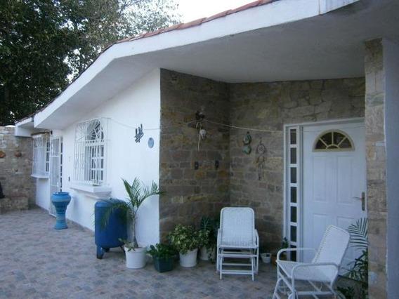 Casa En Venta La Esmeralda San Diego Ym