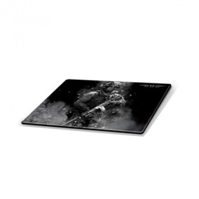 Mouse Pad Gamer C3 Tech Mp-g100 400 X 300 Mm
