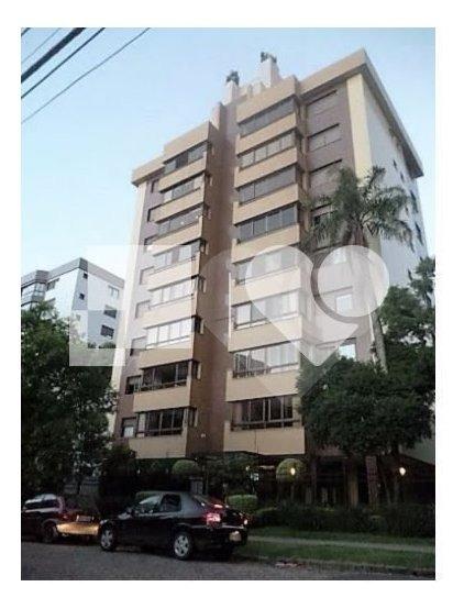 Apartamento-porto Alegre-tristeza | Ref.: 28-im427360 - 28-im427360