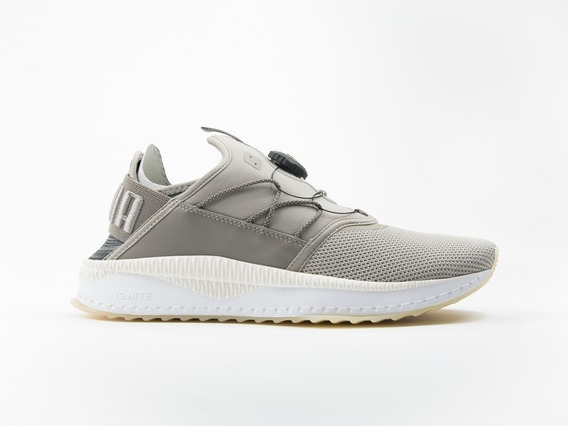 Tenis Puma Tsugi Disc Rock Ridge