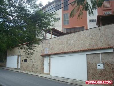Casas En Venta Eliana Gomes 04248637332 /mls #18-7609 -g