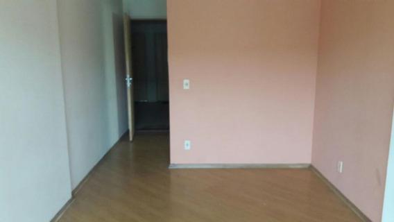 Apartamento Com 3 Dormitórios Para Alugar, 62 M² Por R$ 1.750,00/mês - Belém - São Paulo/sp - Ap1763