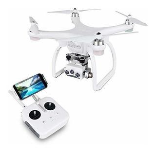 Upair 2 Ultrasonic Drone Fpv Drones Camara Adults 4k Uhd L