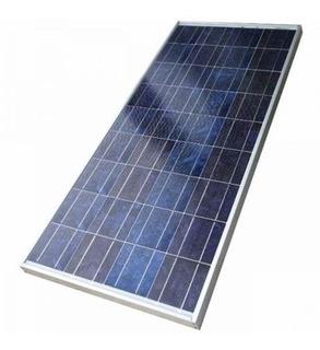 Painel Placa Solar Em Projeto Passo A Passo Como Fazer Placa