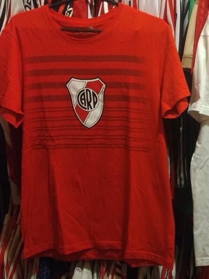 Remera De River Plate
