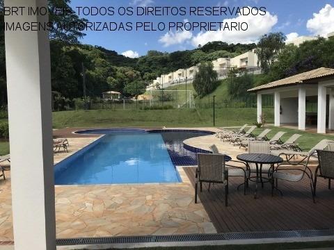 Condominios Fechados - Co00263 - 33805233