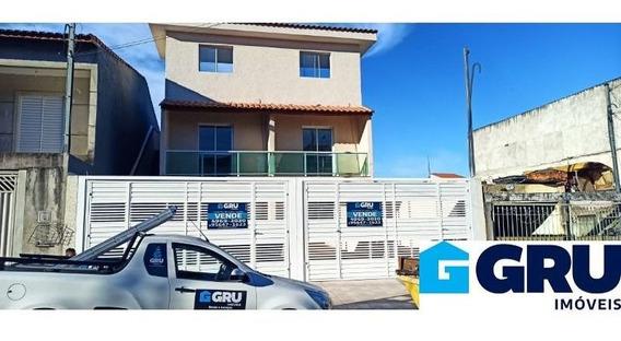 Casas Continental L 03 Dorms - Ca517