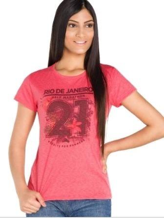 Presente De Corrida Camiseta Regata Feminina