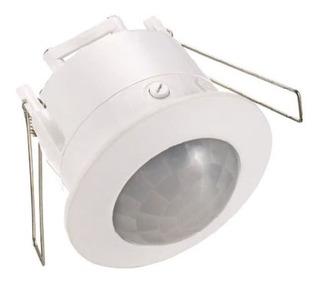350200103 Kps Detector De Presencia Detelux 360fc Pro 110v