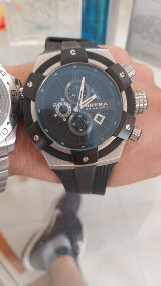 Reloj Brera Orologi Crono