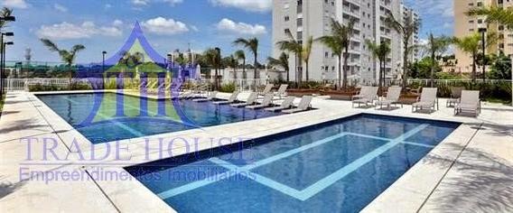 Apartamento Para Venda, 2 Dormitório(s) - 28675